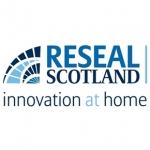 Reseal Scotland