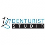 Denturist Studio Ltd