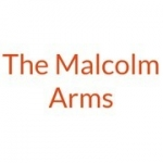 The Malcolm Arms