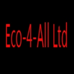 Eco-4-All Ltd