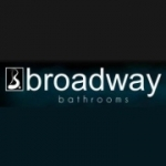 Broadway Bathrooms Limited - bathroom shops