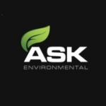 Ask Environmental Solutions