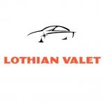Lothian Valet