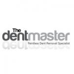 The Dentmaster Derby Ltd