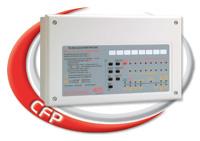 C-Tec Fire Alarm Systems