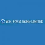 W. H. Fox and Sons Ltd.