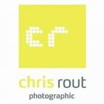 Chris Rout Photography - Commercial Photographer