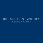 Brealey + Newbury Accountants - Tax Returns Mansfield