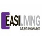 Easiliving