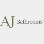 AJ Bathrooms - bathroom shops