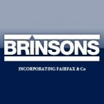 Brinsons Estate Agents &amp; Charted Surveyors
