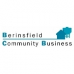 Berinsfield Community Business