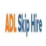 ADL Skips