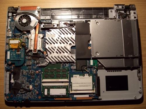 Laptop Repair Pc Paramedics