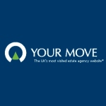 YOUR MOVE Barrett Hynes Estate & Letting Agents LEEDS EAST