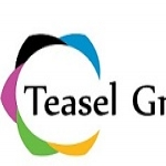 Teasel Graphics London