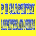 P M Carpentry