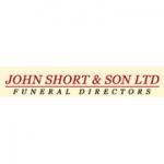 John Short & Son Limited