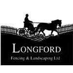 Longford Fencing & Landscaping Ltd
