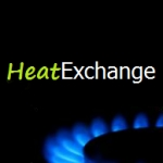 Heat Exchange - Boiler Installations Nottingham - plumbers