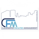Clearwater Facilities Management