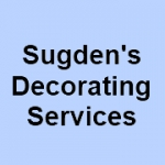 Sugden's Decorating Services - painters and decorators