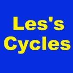 Les's Cycles