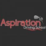 Aspiration Driving School