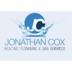 Jonathan Cox - Heating, Plumbing and Gas Services