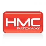 HMC Patchway