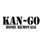 Kango-homeremovals