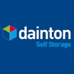 Dainton Self Storage & Removals in Plymouth