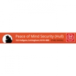 Peace of Mind Security Hull