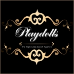 Playdolls London Escorts