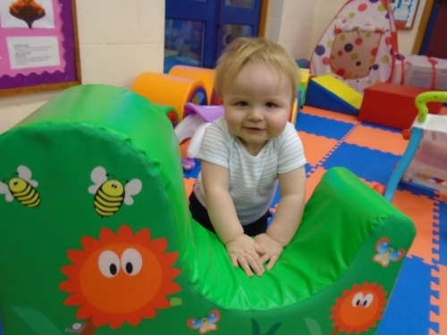 Soft Play Equipment Parties Bury
