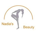 Nadia's Beauty | Brazilian, Hollywood waxing in Wokingham