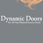 Dynamic Doors