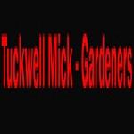 Tuckwell Mick