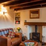 The Cottage, Gillamoor, Kirkbymoorside