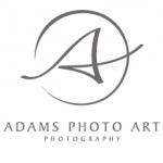 Adams Photo Art Photography