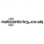 Netcentrics.co.uk