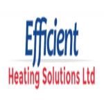 Efficient Heating Solutions