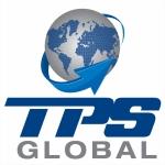 TPS Global Ltd