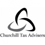 Churchill Tax Investigation London