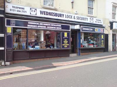 wednesbury lock safe midlands ltd locksmiths in wednesbury. Black Bedroom Furniture Sets. Home Design Ideas