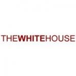 The Whitehouse Sawley