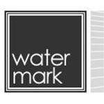 Watermark Plumbers