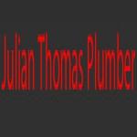 Julian Thomas Plumber
