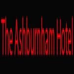 The Ashburnham Hotel