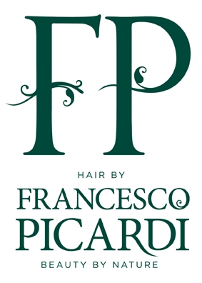 Francesco Picardi Hairdressing Shoreditch London